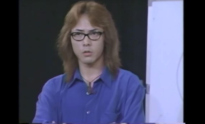 桶田敬太郎の画像 p1_17
