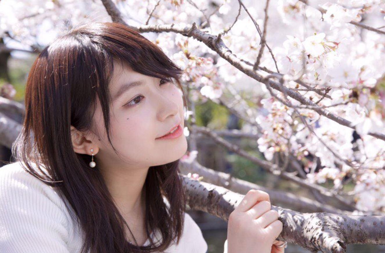 沙耶 高校 檜山 さやっちゃんねる(ウェザーニュース系YouTuber)の本名や大学などの経歴は?